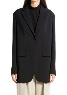 Women's The Row Obine Jacket