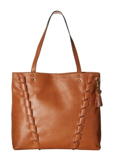 Arriba Tote By The Sak Collective