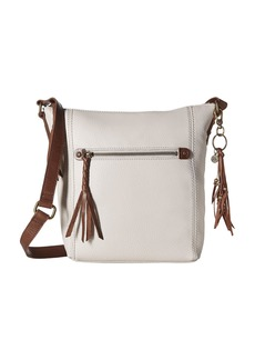 The Sak Ashland Crossbody