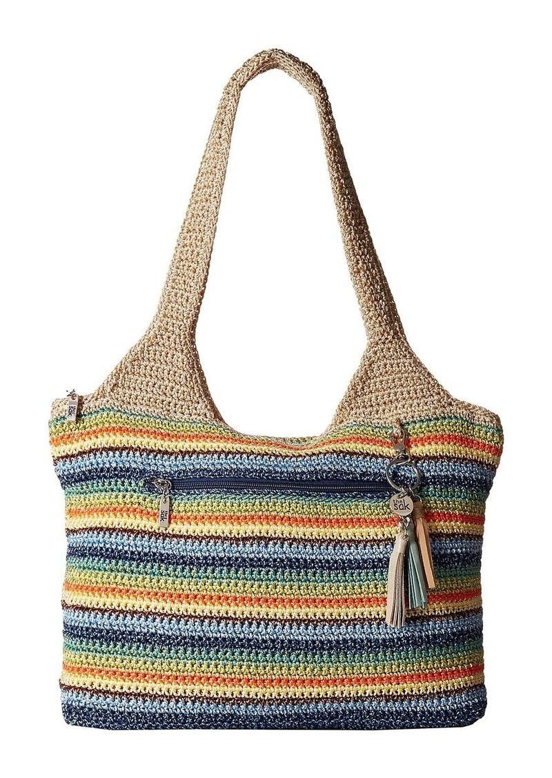 The Sak Casual Classics Large Tote   Handbags 0d191646ea