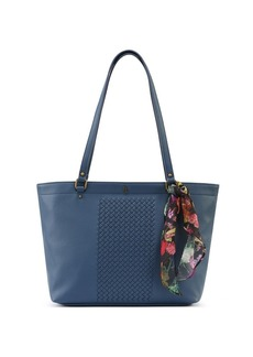 The Sak Elliott Lucca Ayda Shopper