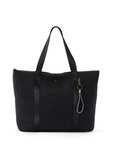 The Sak Elliott Lucca Large Olvera Neoprene Tote