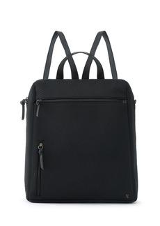 The Sak Elliott Lucca Olvera Printed Backpack