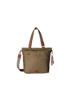 The Sak Esperato Nylon Tote
