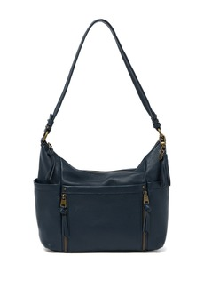 The Sak Gen Leather Hobo Bag