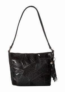 The Sak Indio Leather Demi