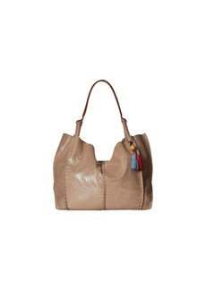 The Sak Los Feliz Tote