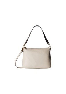Moonrise Medium Crossbody by The Sak Collective