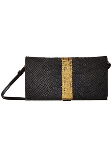 Paloma Large Smartphone Crossbody by The Sak Collective