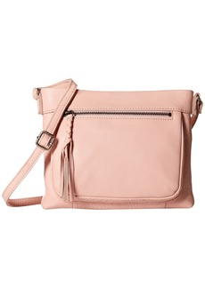 Sanibel Mini Crossbody
