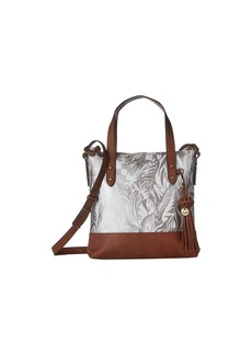 Sophie Crossbody Satchel by The Sak Collective