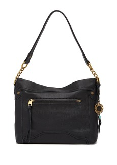 The Sak Tahoe Medium Hobo Shoulder Bag