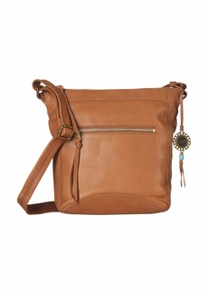 Tahoe North/South Crossbody The Sak Collective