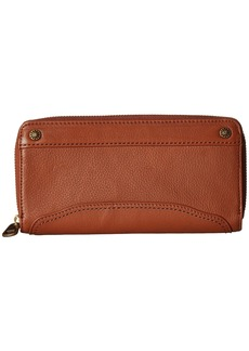 The Sak Tahoe Zip Around Wallet