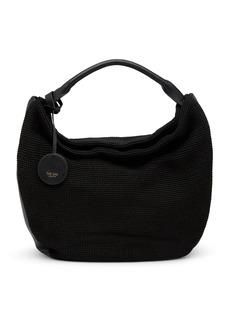 The Sak The 120 Hobo Shoulder Bag