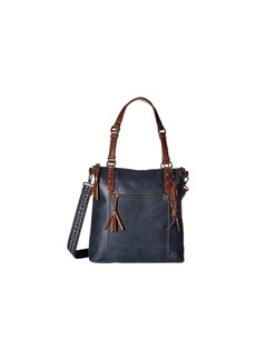The Sak Ashland Tote