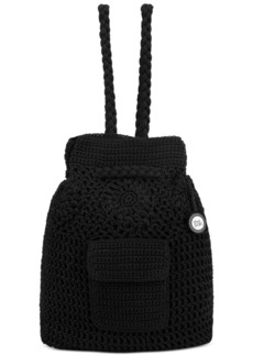 The Sak Austin Backpack
