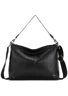 The Sak Camila Shoulder Bag
