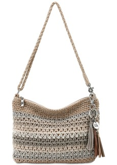 The Sak Casual Classic Demi Bag