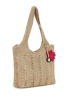 The Sak® Casual Classics Large Tote Bag