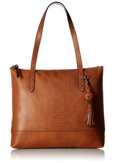 The Sak Collective Arriba Tote Bag