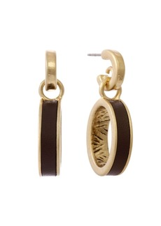 The Sak Drop Earrings