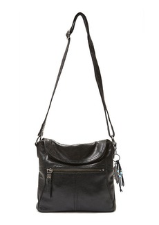 The Sak® Esperato Small Flap Crossbody