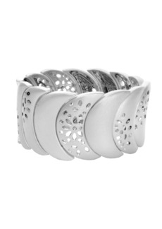 The Sak Filigree Stretch Bracelet