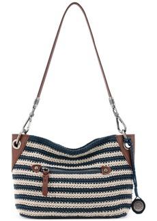 The Sak Indio Crochet Bag, a Macy's Exclusive Style