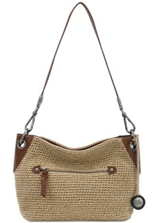 The Sak Indio Crochet Bag, Created for Macy's
