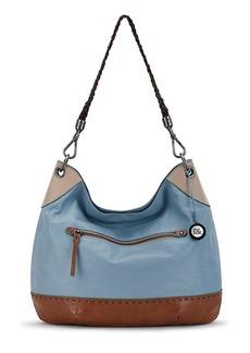 The Sak® Indio Hobo Bag