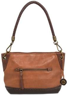 The Sak Indio Leather Bag