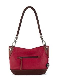 The Sak® Indio Leather Demi Handbag