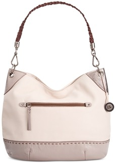 The Sak Indio Leather Hobo