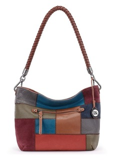 The Sak® Indio Small Hobo