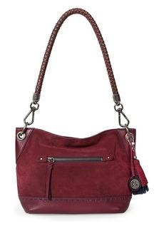 The Sak® Indio Small Hobo Bag