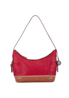 The Sak® Kendra Hobo