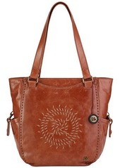 The Sak Kendra Tote