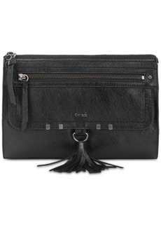The Sak Leucadia Leather Crossbody