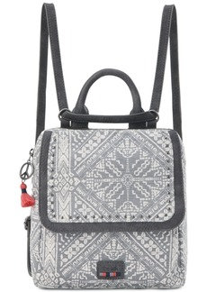 The Sak Loyola Convertible Backpack, Created for Macy's