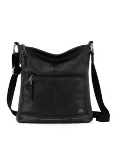 The Sak Lucia Crossbody Bag