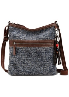 The Sak Lucia Medium Crossbody