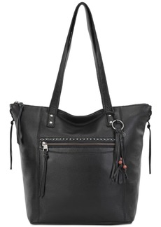 The Sak Marino Tote
