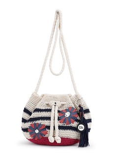 The Sak® Moraga Small Drawstring Bag