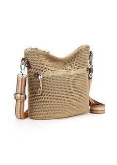 The Sak® Noe Crossbody Bag