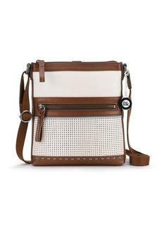 The Sak® Pax Swing Pack Bag
