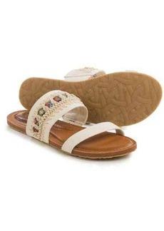 The Sak Raine Sandals (For Women)