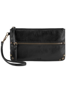 The Sak Sanibel Phone Charger Wristlet