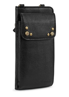 The Sak® Sanibel Phone Wallet