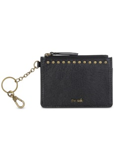 The Sak Silverlake Coin Wallet, Created for Macy's